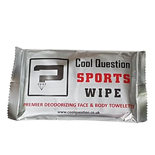 individually-wrapped-adult-sports-towellete-luxury-refreshing-large-face-body-wet-wipes-made-from-10
