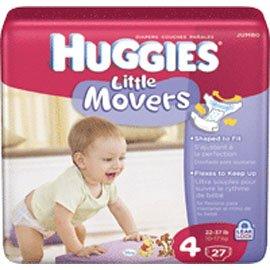 kimberly-clark-huggies-little-movers-diaper-size-4-jumbo-by-kimberly-clark