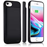 iPhone 6 Battery Charging Case for iPhone 6S DING DING 3000mAh iPhone 6S