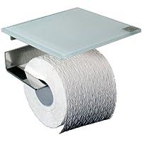 suchergebnis auf f r toilettenpapierhalter feuchtt cher s d k che haushalt wohnen. Black Bedroom Furniture Sets. Home Design Ideas