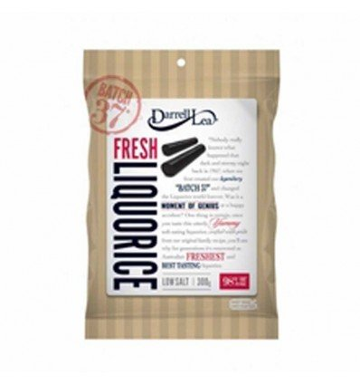 darrell-lea-soft-eating-liquorice-300g