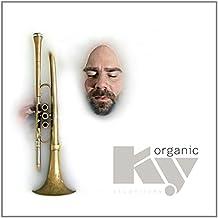 Ky Organic [Vinyl LP]
