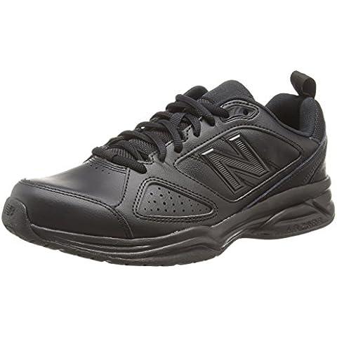 New Balance Mx624Ab4 Zapatillas para Hombre