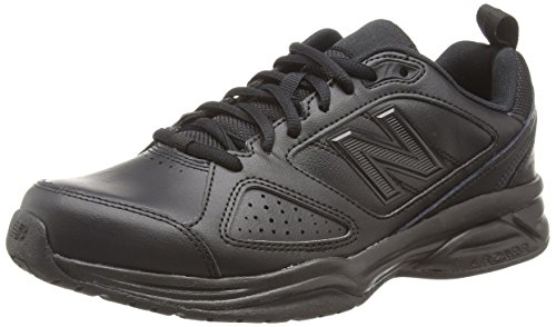 new-balance-624v4-mens-multisport-indoor-shoes-black-black-001-9-uk