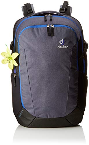 Deuter Volumen in L ca.: 31-40