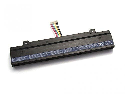 Akku für Acer Aspire V5-591G Serie (56Wh original)