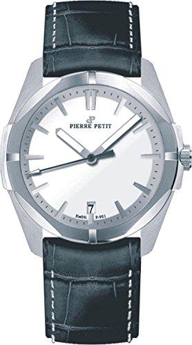 Montre Mixte - Pierre Petit -  P-901B