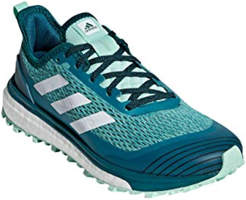 Adidas Response W, Chaussures de Trail FemmeB07JJ9T5VCParent FemmeB07JJ9T5VCParent FemmeB07JJ9T5VCParent c310af