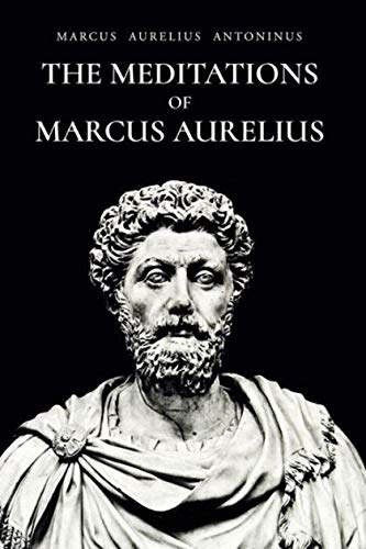 Meditations (English Edition) par Marcus    Aurelius
