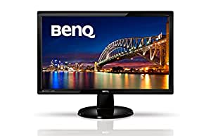 BenQ GW2255HM 54.61 cm (21.5 inch) LED Backlit Flicker Free Monitor with HDMI
