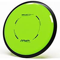 MVP neutrón Impulse distancia conductor, Multicolor