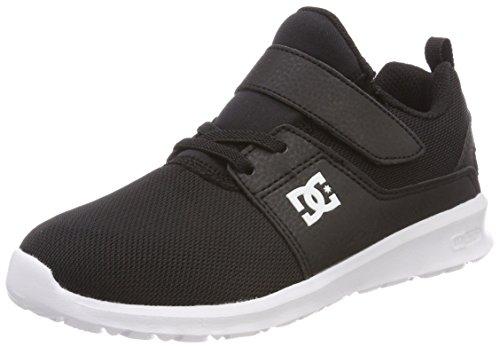 DC Shoes Heathrow Ev, Baskets garçon