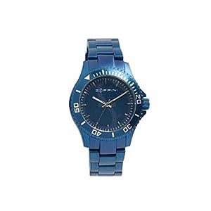 Orologio Zoppini TIME V1252_0003