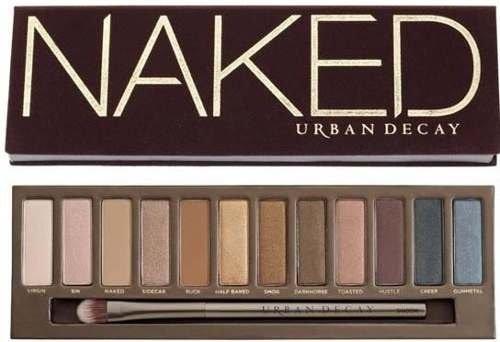 naked-1-urban-decay-primer