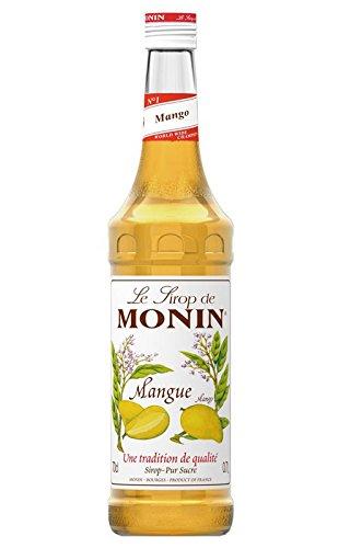 Monin Mangue 70cl