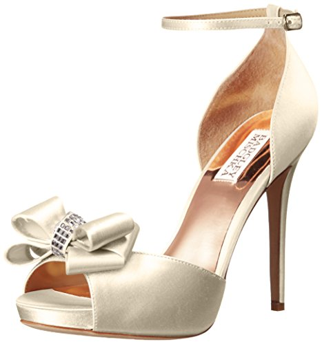 badgley-mischka-womens-becky-dress-pump-ivory-5-m-us