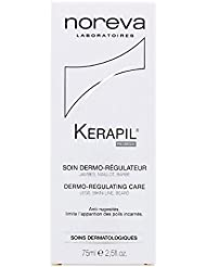 Kerapil Emulsion 75 ml