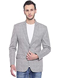 b90b0ea50aa56 Amazon.in: 50% Off or more - Suits & Blazers / Men: Clothing ...
