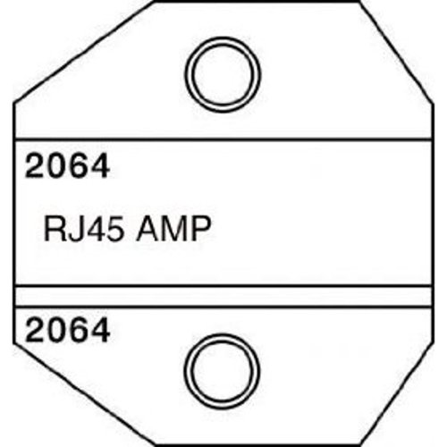 paladin-tools-pa2064-1300-8000-series-interchangeable-rj45-amp-die