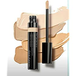 Corrector Deep Ivory by...