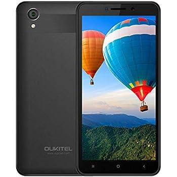 OUKITEL C10 3G Mobile 5 0