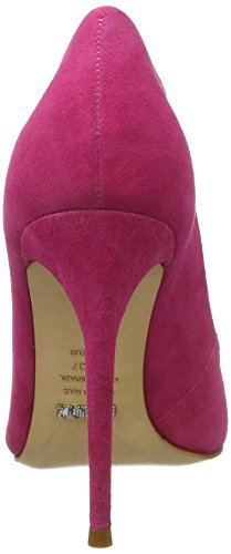 Schutz Damen S2-02360001 Pumps Pink (Rose Pink)