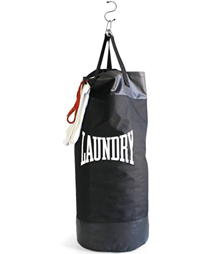 suck-uk-punch-bag-laundry-bag