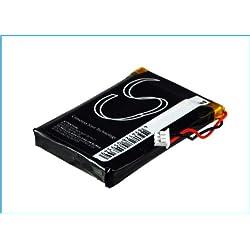 CS-CPR001SL Batería 1350mAh [CELESTRON] 44870, 44871, Course Pro Elite, CoursePro sustituye HC11C08