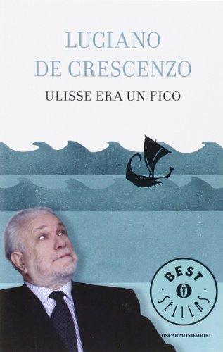 ULISSE ERA UN FICO