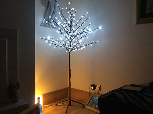 mercer-leisure-15m-pre-lighted-christmas-led-cherry-blossom-tree-with-150-warm-white-lights