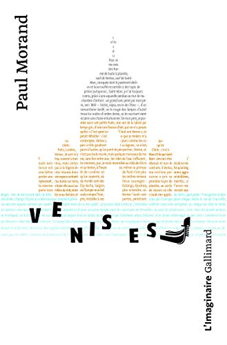 Venises PDF Books