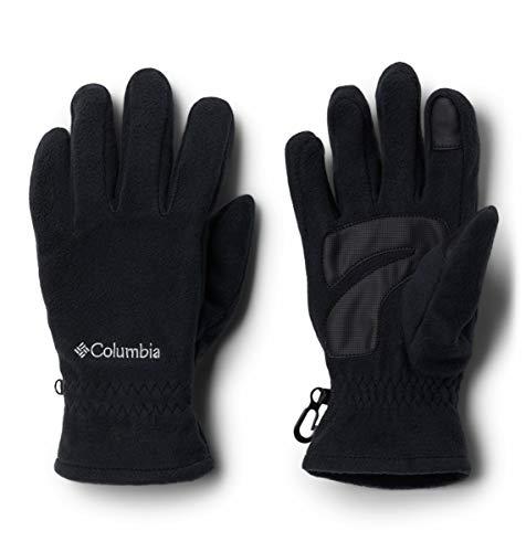 Columbia M Thermarator Glove Guantes