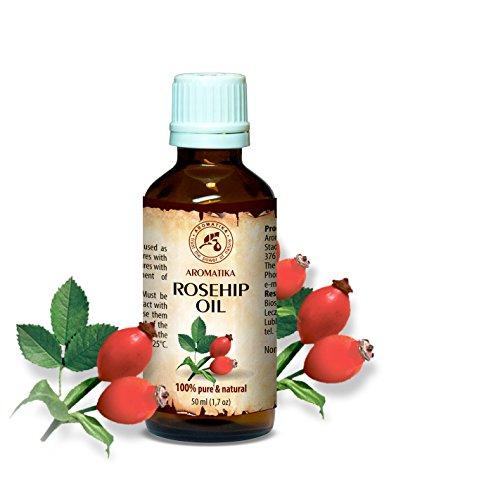 Aceite-de-rosa-mosqueta-100-puro-y-natural-50-ml-de-AROMATIKA