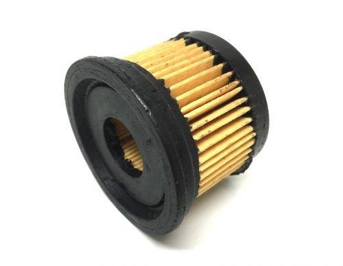 Preisvergleich Produktbild Luftfilter Luftfiltereinsatz für Saxonette Spartamet