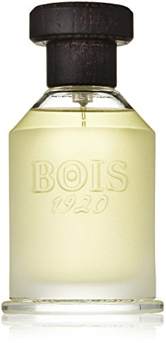 BOIS 1920 Eau de Toilette Sandalo e The, 100 ml