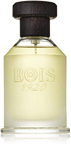 BOIS 1920 Sandalo e The EDT Vapo 100 ml