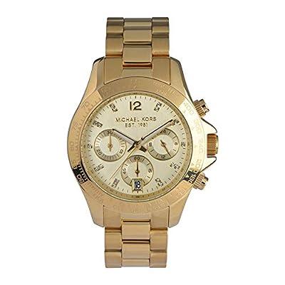 Michael Kors MK5531 Reloj de Damas