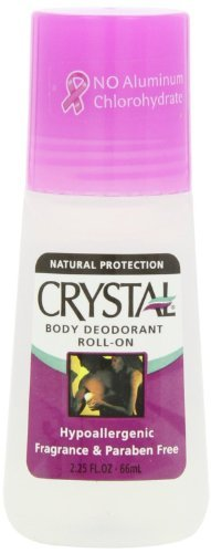 crystal-body-deodorant-roll-on-unscented-225-ounce-6-bottles-by-crystal
