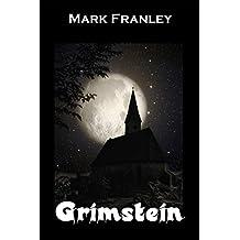 Grimstein