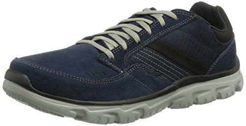skechers-l-fit-comfort-life-sneaker-uomo-blu-blau-nvgy-43