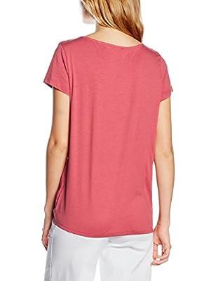 edc by Esprit Women's 066cc1k067 Vest