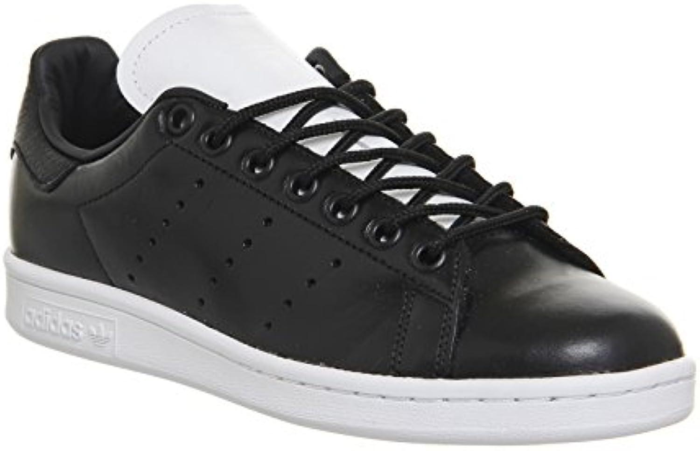 Adidas S80018 Sneaker Herren - 2018 Letztes Modell  Mode Schuhe Billig Online-Verkauf