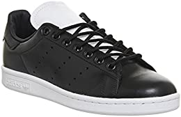 adidas stan smith uomo 45