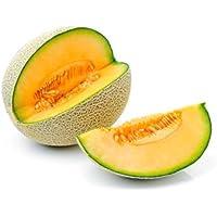 Fruchtknall Cantaloupe 2 Stück