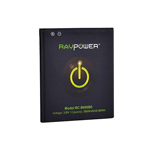 ravpower-batterie-de-samsung-galaxy-s4-i9500-batterie-de-remplacement-rechargeable-38v-2600mah-988wh