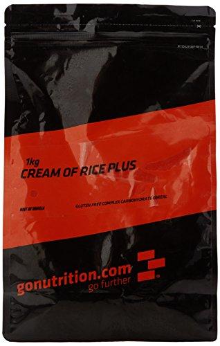 gonutrition-1-kg-hint-of-vanilla-cream-of-rice