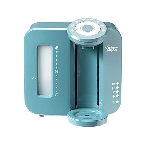 tommee-tippee-perfect-prep-machine-cool-blue