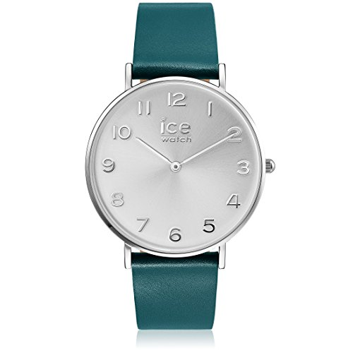 ICE-Watch Reloj Analogico para Unisex de Cuarzo 001523