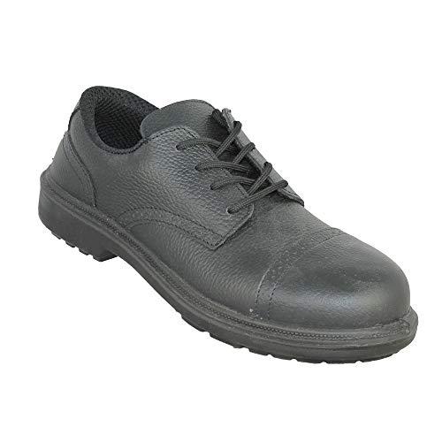 Chaussures de sécurité pour la restauration - Safety Shoes Today