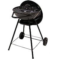 DSHBB Barbeque Grill-Racks, Tragbare Grill, Grill-Grill-Racks, Outdoor Beach Garden Picknicken Camping